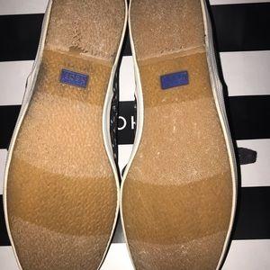Keds Shoes - Taylor Swift Keds